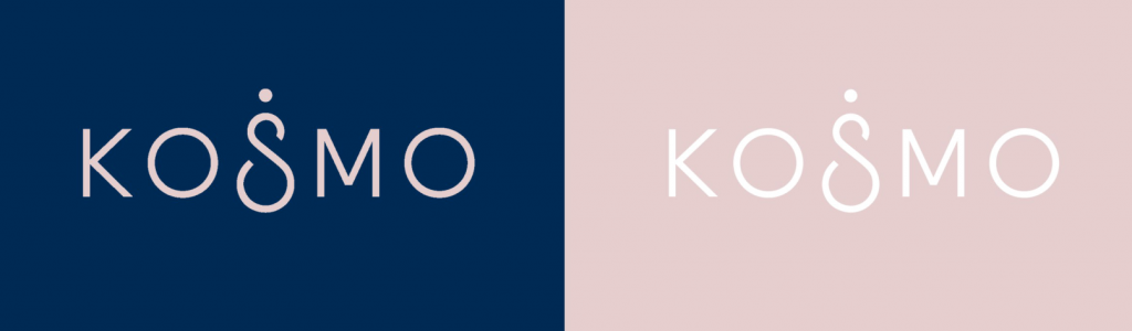 kosmo_logo-blue-and-pink-new-1614