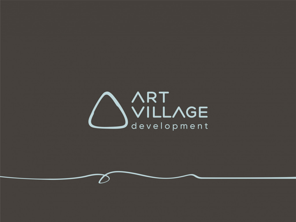 ArtVillage-logo